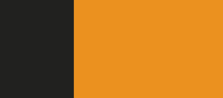The Price Is Right - Live Stage Show at Seneca Niagara Events Center