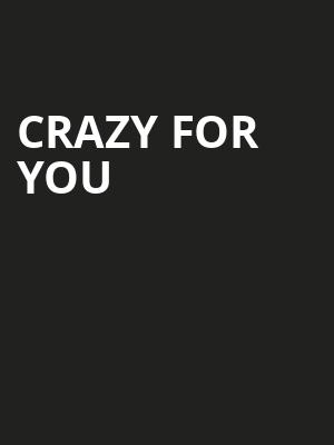 Crazy for You at Ellicott Creek Playhouse