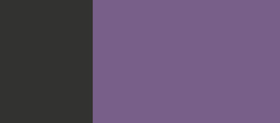 The Spinners, Avalon Ballroom Theatre, Niagara Falls